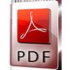 HDMI-OVERCOAX-ATSC-DVB-T-QAM-pdf