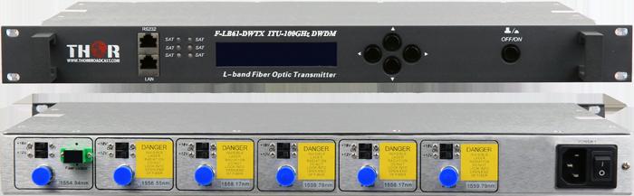 F-LB61-DWTX