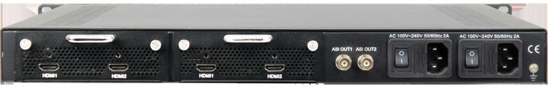 H-8HD-EMH
