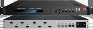 H-8HD-EMH_FBx300
