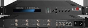 H-8HD-EMS_FBx300
