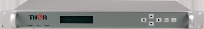 H-HDSDI-H264-E