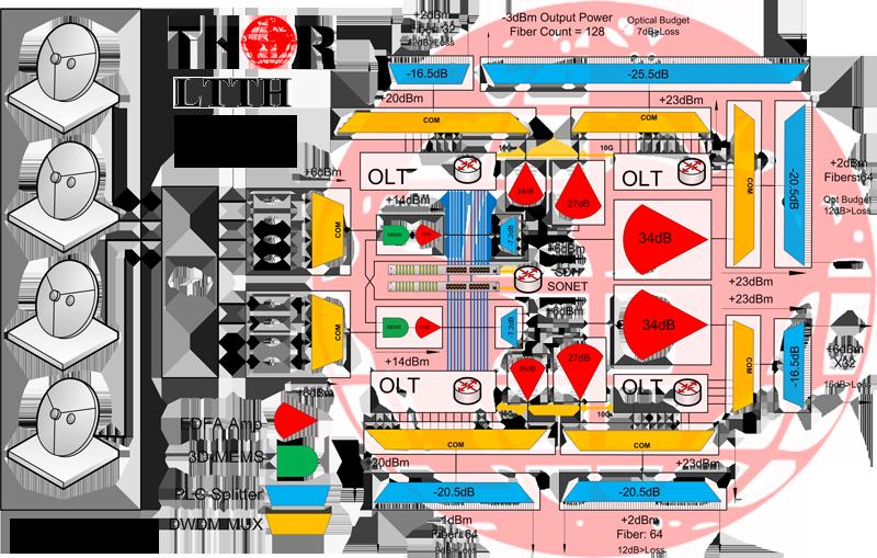 F-LB44
