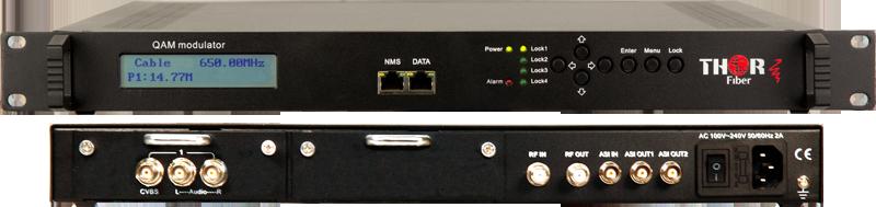 H-1CVBS-QAM-IP