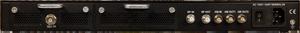 H-1SDI-QAM-IP