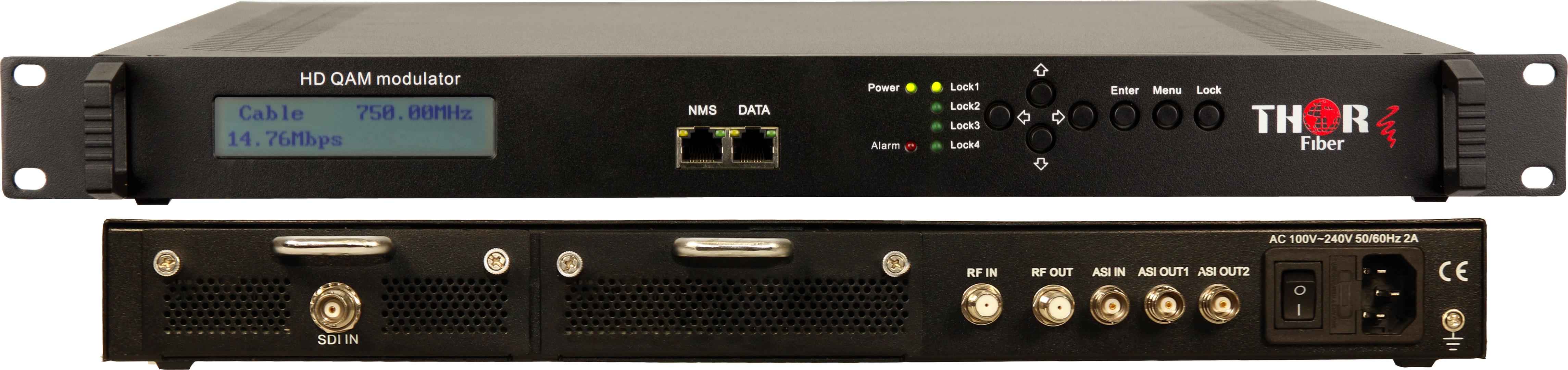 Бесплатная доставка шасси 1u 4 каналов hd/3 г-sdi ip поток кодера iptv