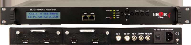 H-4HDMI-QAM-IP