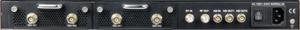 H-4SDI-QAM-IP