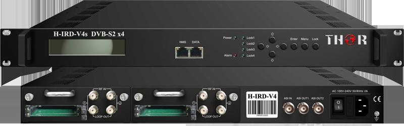 H-IRD-V4s