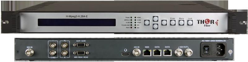 H-MPEG2-H264-E