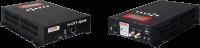Compact HDMI Modulators + IPTV STB