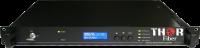 20 dBm EDFA Optical Amplifier