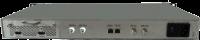 Vídeo de alta definición a 8VSB Modulador