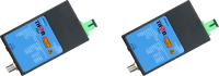 RF CATV Mini Optical Receiver