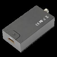 SDI to HDMI Mini converter