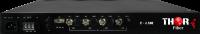 (4K/UHD) a los 30 y 60 fps, más de una Fibra