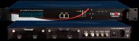 1- 4 HDMI to QAM Modulators and IPTV Streaming Encoders 1080p/60