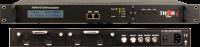 2x HDMI Codificador / Modulador / Servidor IPTV