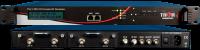 1- 4  SDI to QAM Modulators and IPTV Streaming Encoders