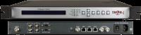 All Input HD MPEG2/MPEG4 4:2:2  Encoder 608/708 Captioning