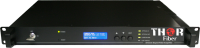 22 dBm EDFA Optical Amplifier