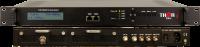 1x SDI Codificador / Modulador / Servidor IPTV
