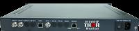DVB ASI Over IP Gateway