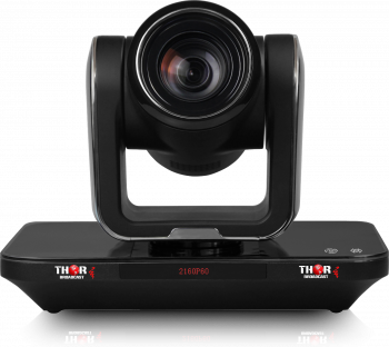 4K PTZ 20x Zoom live Streaming Camera with SDI HDMI USB output - MaximusPro4k