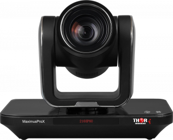 PTZ 20 X Zoom live Streaming HD 1080p Camera with SDI HDMI USB output  -  MaximusProX