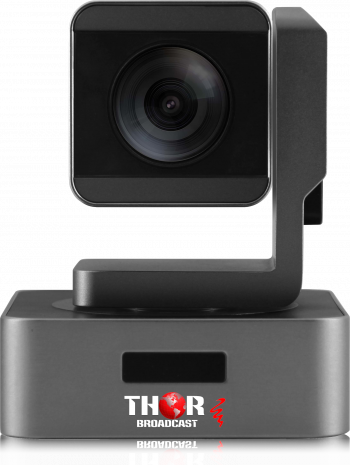 PTZ 20 X Zoom Streaming HD Camera with SDI HDMI USB output  - MaximusProFly