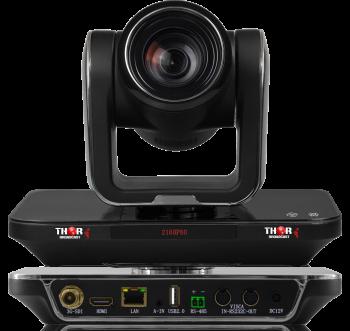 PTZ 30 X Zoom live Streaming HD 1080p/60/59.94 Camera with SDI HDMI USB output MaximusPro30X