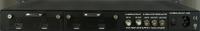 H-8AV-SDE_Rev-C01x300