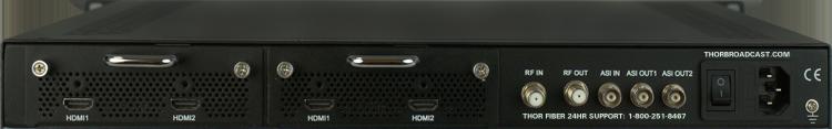 H-4HDMI