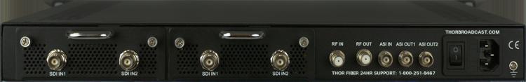 H-4SDI