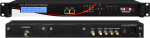 1 SDI to ATSC Modulator 8VSB RF and IP HD Encoder