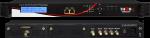 1 SDI to DVB-T RF Modulator and IP HD Encoder