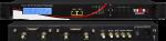 4 SDI to ATSC Modulators and IPTV Streaming Encoders