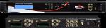 4 Channel DVB-S2 to QAM RF Transmodulator