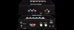 1 HDMI YPbPr 1080p/60 DVB-T Compact Modulator